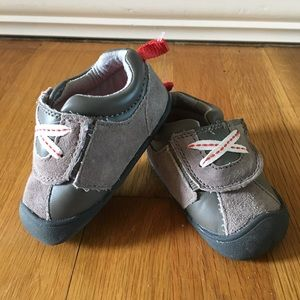 Other - 🍀Carters Boy Shoe🍀
